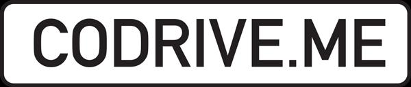 codrive.me | pacenotes
